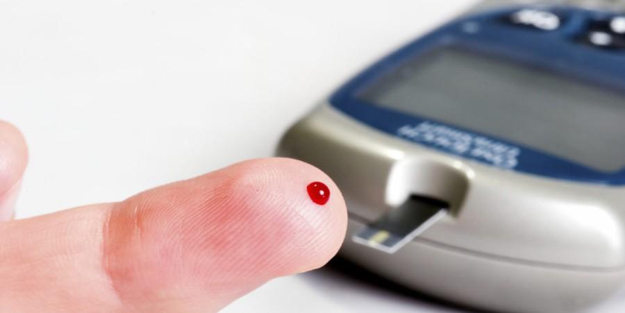 misuratore glicemia migliore