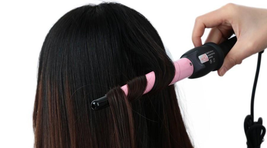 ferro arricciacapelli migliore