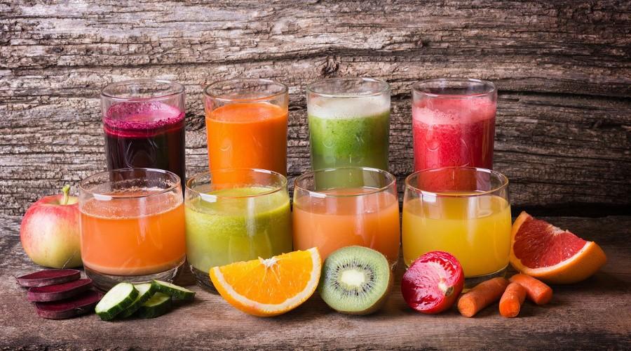 centrifuga frutta migliore