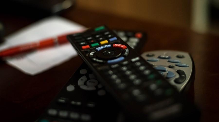 telecomando univarsale tv migliore