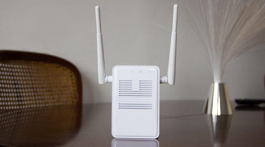 amplificatore wifi migliore