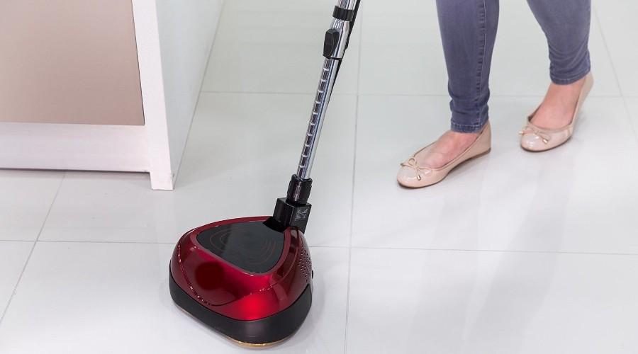 lucidatrice pavimenti migliore