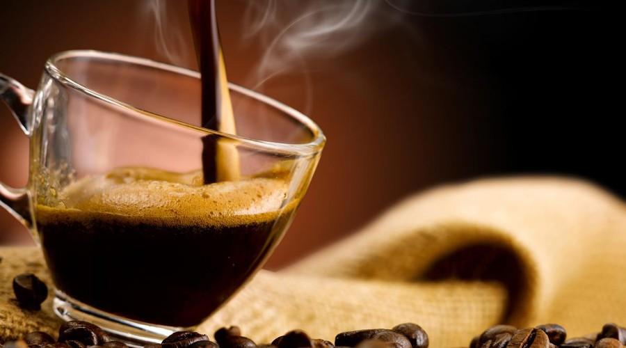 macchina caffe capsule migliore