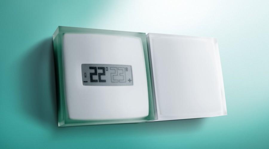 termostato wifi migliore