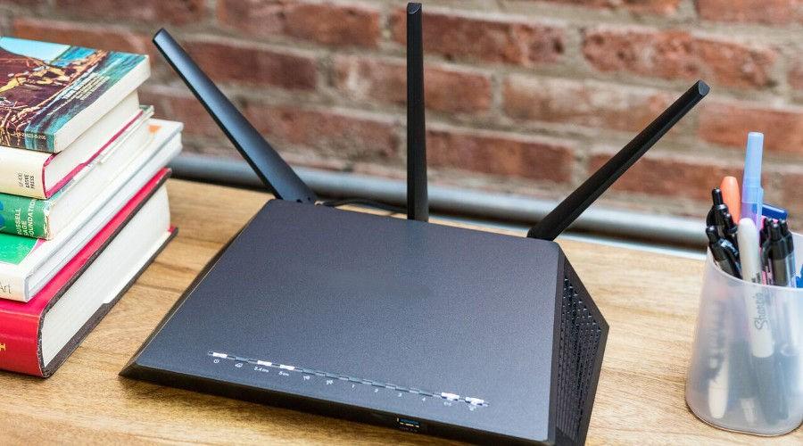 modem wifi migliore