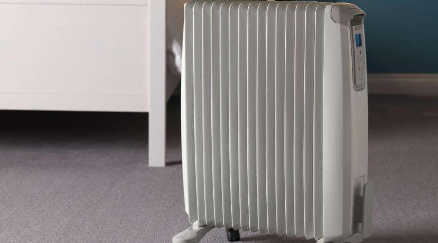 termosifone elettrico migliore