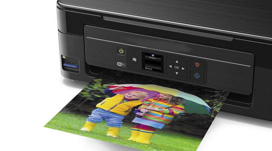 stampante multifunzione migliore