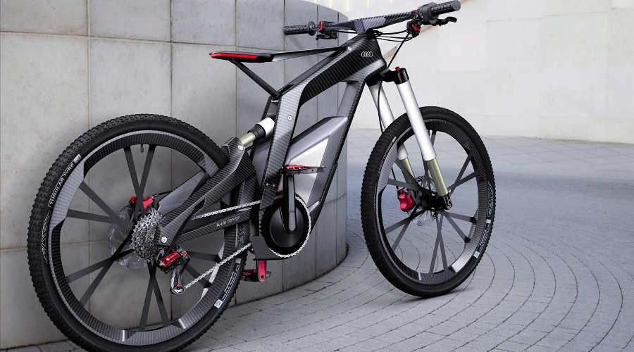 bici elettrica migliore; e-bike; bicicletta elettrica