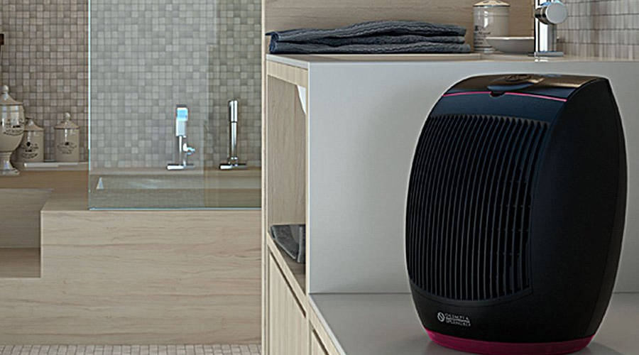 termoventilatore bagno migliore