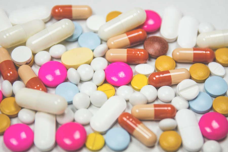 integratore di glucosamina